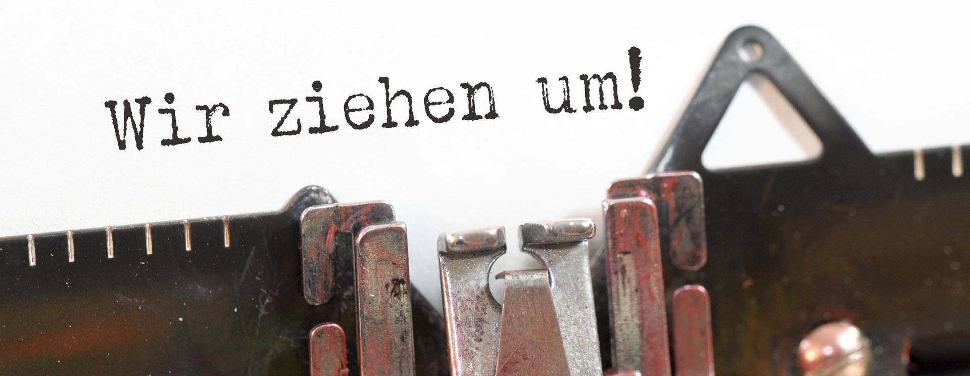 Umzug Wien: Formica Umzugstransporte