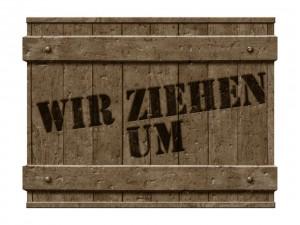 Preisliste für Umzüge in Wien