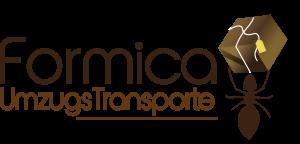 Formica Umzugstransporte-14 07072014
