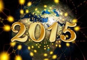 2015klassich